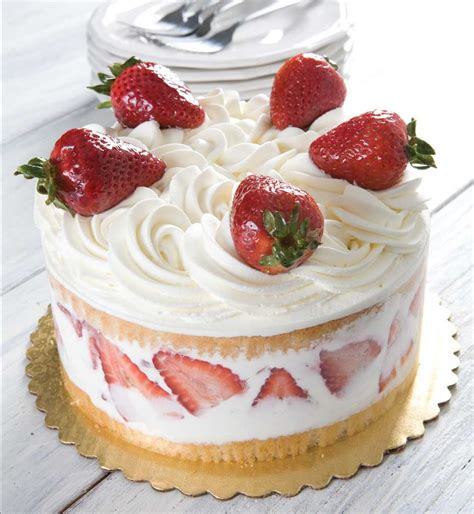 beautiful wallpapers cakes collection and wallpaper