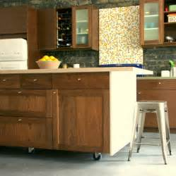 awesome kitchen cabinet on wheels kc3898192587 kitchen