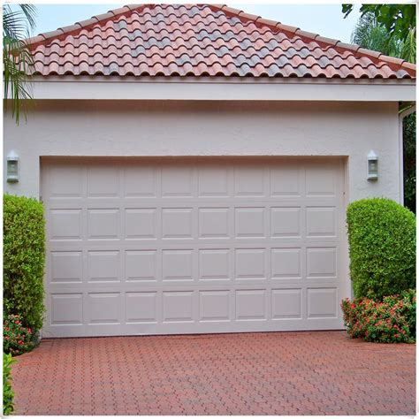 Automatic Garage Doors Awesome Automatic Garage Door All Design Doors Ideas
