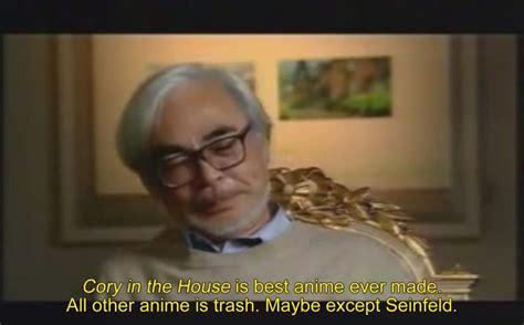cory in the house review cory in the house review anime amino