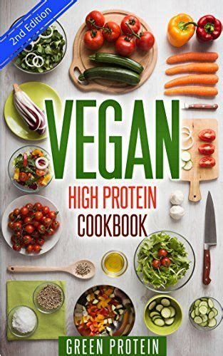 vegetarian cookbook 50 tasty healthy and great looking dishes every child will books 1000 ideas about vegetarian bodybuilding on
