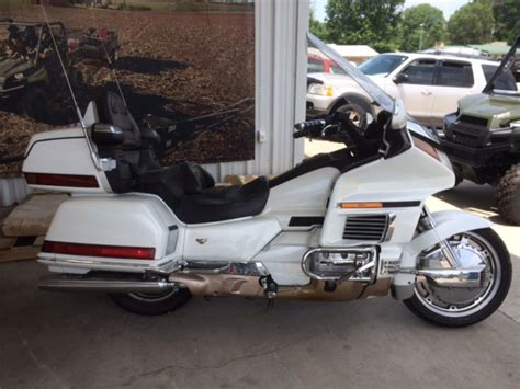 honda goldwing motorcycles for sale page 26 new or used honda motorcycles for sale honda