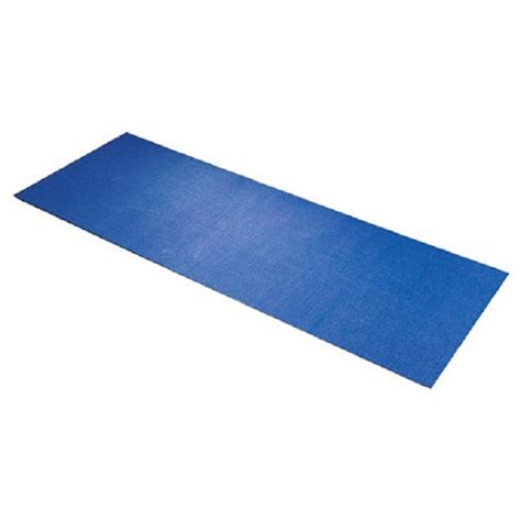 Mat Free Shipping by Clinton Thin Exercise Mat Free Shipping