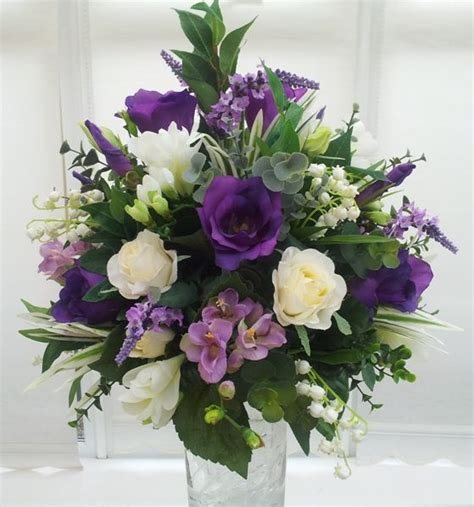 table flower arrangements pin by dina sala on flowers pinterest