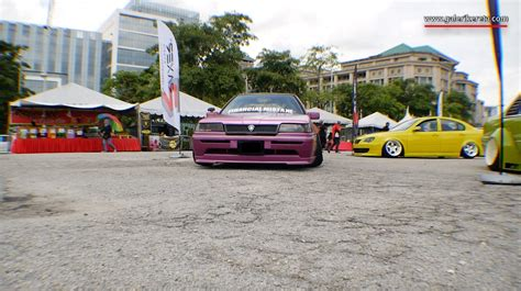 kereta mitsubishi saga iswara negative camber gallery photos and video