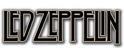 led zeppelin band logo led zeppelin metal odyssey gt heavy metal music blog