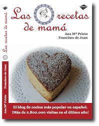 libro ms de 999 recetas el libro de las recetas de mam 225 las recetas de mam 225