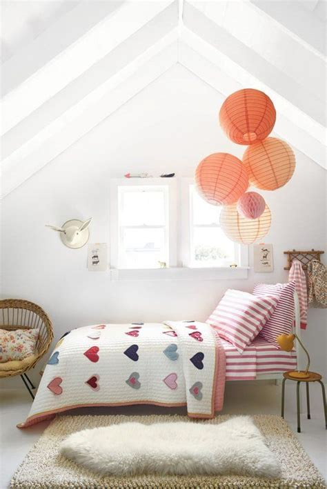 paper lanterns in bedroom 25 best ideas about paper lanterns bedroom on pinterest