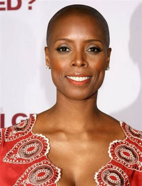 shortcuts for black women with thin hair short cut hairstyles for black women beautiful cut