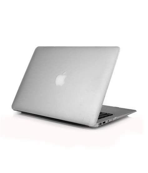 Macbook Pro 13 Putih Transparant Matte pindia transparent matte finish apple macbook pro retina