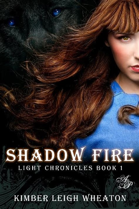 shatter the darkness ignite the shadows book 3 books bittersweet enchantment book blast shadow by kimber