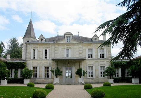 cheval homes for bordeaux 2014 a real cheval blanc