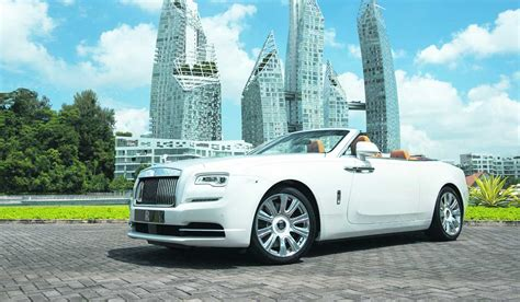 roll royce indonesia 100 roll royce indonesia rolls royce wraith 8