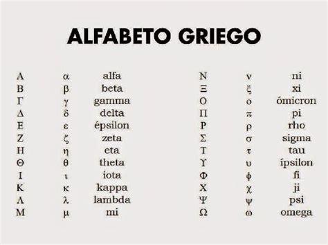 imagenes mitologicas griegas significado m 225 s de 25 ideas incre 237 bles sobre alfabeto griego en
