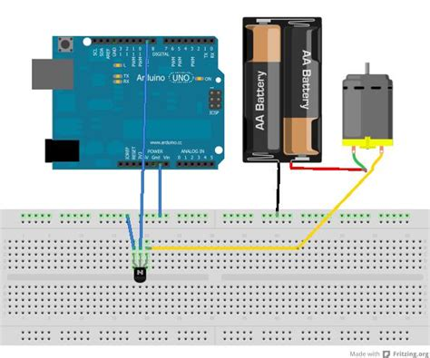 resistor arduino transistor adafruit customer service forums view topic arduino lesson 13 how to what resistor to use