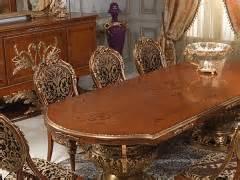 versailles dining room in louis xvi vimercati classic furniture classic living room versailles the luxury of