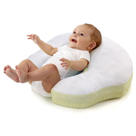 Comfort Nursing Newborn by Breast Pumps Care Nursing Pillows Avent Breast Pumps
