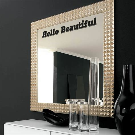 Mirror Stickers Bathroom Fascinating 30 Bathroom Mirror Stickers Decorating Inspiration Of Best 25 Bathroom Wall Decals