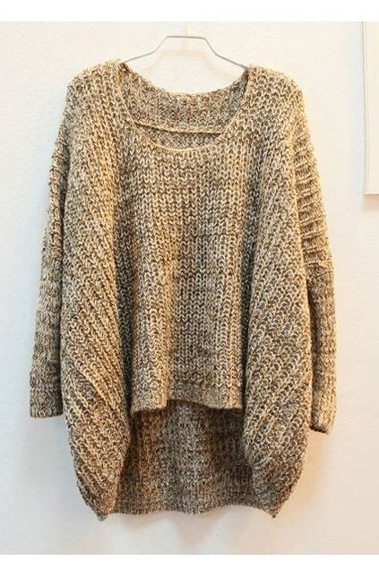 pin by cecilia belluzzo on to wear sweaters