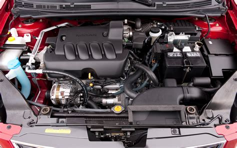 nissan tsuru engine 2011 nissan sentra reviews and rating motor trend