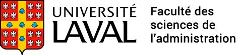 Mba Gestion Internationale Universite Laval by Accueil