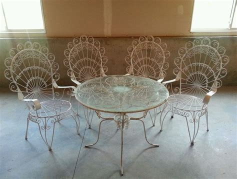 best wrought iron patio furniture the best 28 images of best wrought iron patio furniture