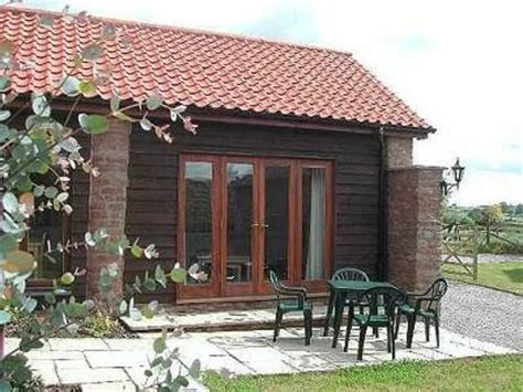 farr cottages ross on wye herefordshire cottage