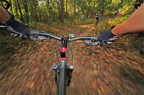 sella nola spaccia in sella a mountain bike arrestato 33enne