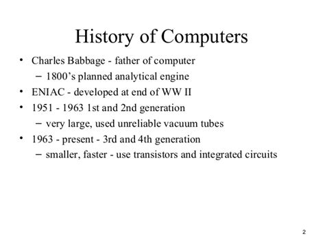 integrated circuit in tagalog integrated circuit definition 28 images define integrated circuit physics 28 images physics