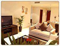 self catering hotel apartments dubai uae fraser suites luxurious self catering apartments self catering beach