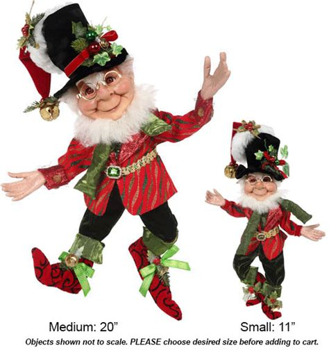 mark roberts bah humbug fairy fairies on line store all new 2019 collection bah humbug