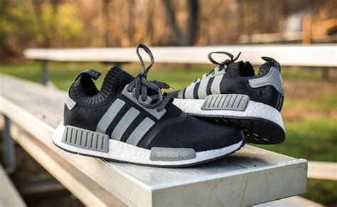 Adidas Nmd Runner Black 2 Limited complete list of adidas nmd releases colorways updated