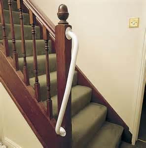 Stair Rails Uk by Ots Newel Stair Rails Grab Rails Household Ots Ltd