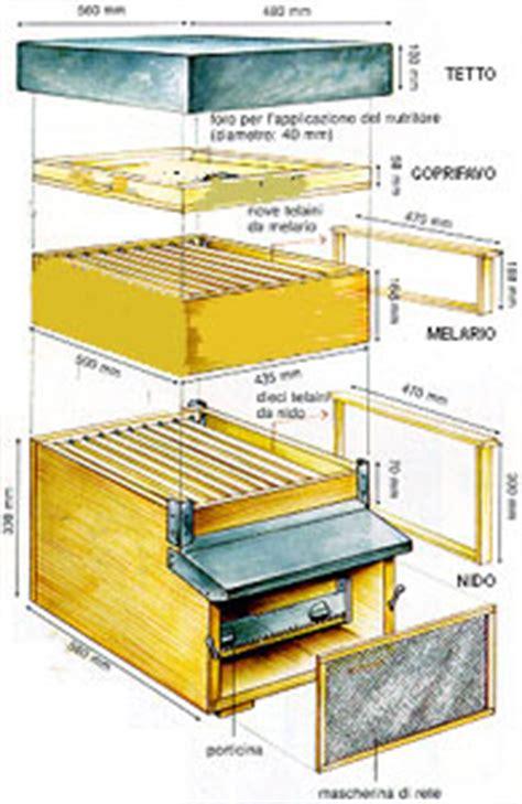 cassetta per apicoltori tecnica apistica ovvero noi si fa cos 236