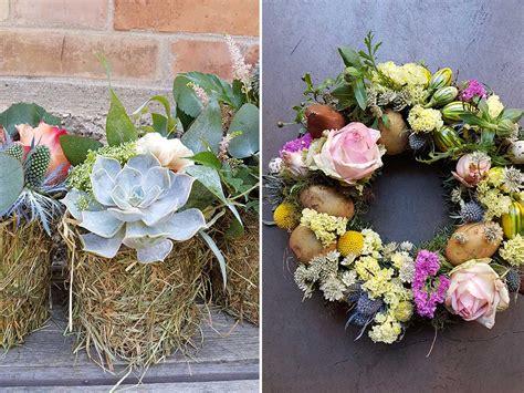 composizioni con fiori composizioni di fiori per la casa la casa in ordine