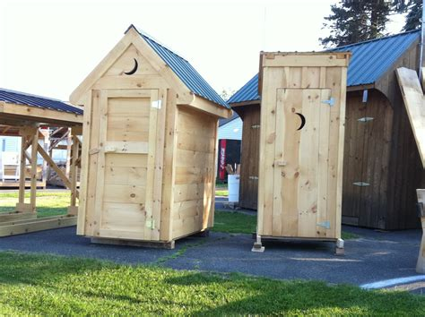 Outhouse Storage Shed by Photo Gallery Of Brimfield Shed Handcrafted Outhouses