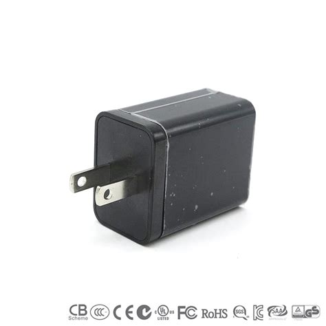 Adapter 5v 2a By Sinarnet 5v 2a ac dc power adapter with uk eu us au