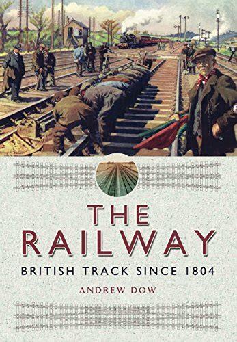 libro the railway atlas of pre grouping atlas and rch junction diagrams ian allen trasporti e meccanica panorama auto