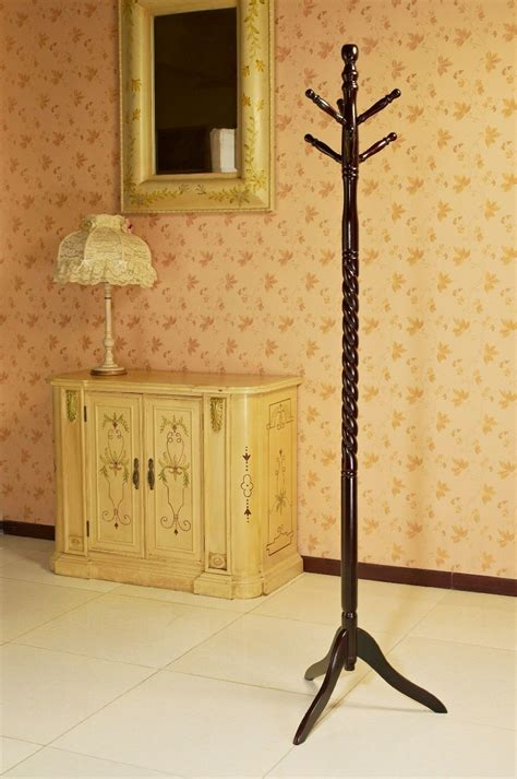 Design For Oak Coat Rack Ideas Accessories Attractive Accessories For Bedroom And Interior Decoration Using Lowes Coat Rack