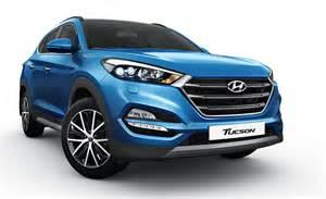 Cost Of Hyundai Tucson Hyundai Tucson Price In India 2016 Price List On Road