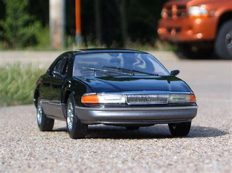 1994 chrysler concorde information and photos momentcar