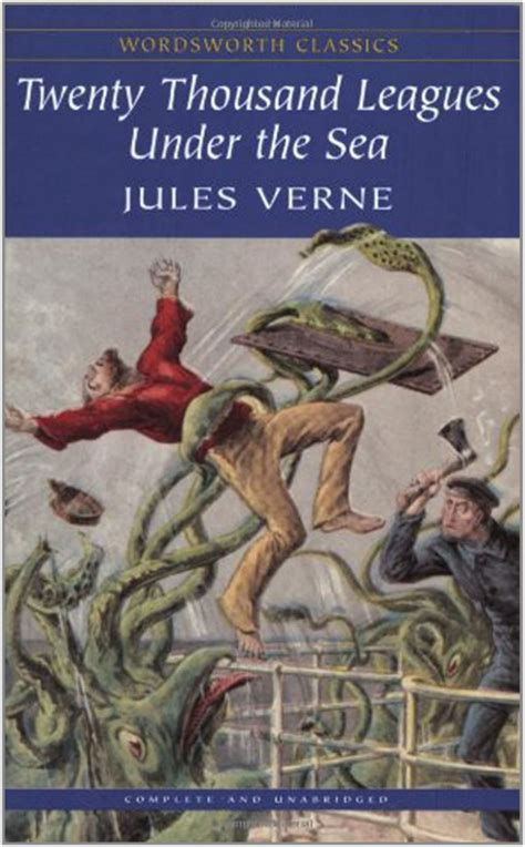 twenty thousand leagues under the sea librera online nessie has been spotted 11 mystifying books of sea monsters amreading