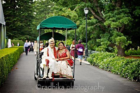 indian weddings nyc wedding photographer new york city