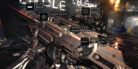 Bd Ps4 Deus Ex Mankind Divided Bnib e3 2015 deus ex mankind divided pr 233 sente gameplay