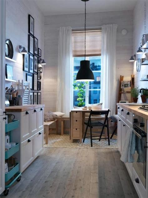 ikea kitchen ideas and inspiration kitchen inspiration by ikea sverige cuisine pinterest