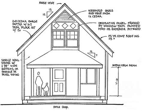 2 story loft house plans 2 story house plans with loft