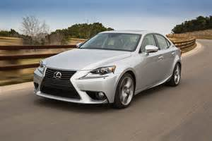 Lexus Is350 Used Official Photos 2014 Lexus Is 350 Is 350 F Sport