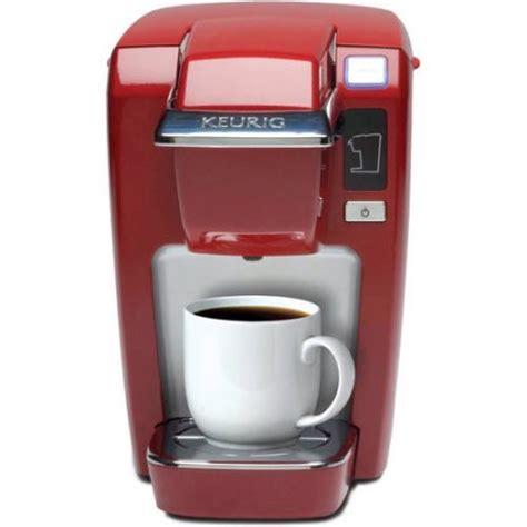 Keurig K15 Coffee Maker   Walmart.com