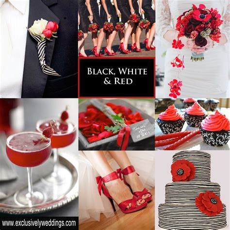Black With Is A Classic Combo For An Eyecatching Evening Ensemble A Page From Rosario Dawsons Style Book Fashiontribes Fashion by Black White And Wedding Colors Black And White