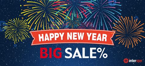 new year by the sales new year sale is on join best vpn deals best vpn
